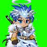 Shuo's avatar