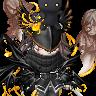`Paine's avatar