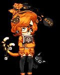 Madam Tupyn's avatar