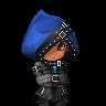 xlS o u l l e s Slx  's avatar