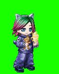 kage shoushi no kaasu's avatar