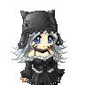 kaystinaa's avatar
