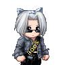 Aphous's avatar
