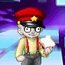 Lineoleum's avatar