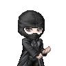 ravencoldstone's avatar