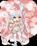 PartyGirlRawr's avatar