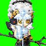 Ryoko-Senpai's avatar