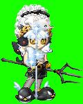 Ryoko-Senpai
