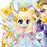 melissa36's avatar