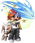 3xplicit's avatar