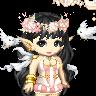 Kiut Heart's avatar