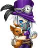 Phesto's avatar