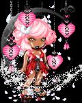 _Black R0se Dying_