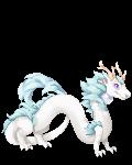 Kaneira the Great 's avatar