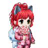 cute_princess009's avatar
