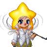 Baummm's avatar