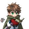 Elvick's avatar