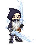 Tiamos Loren's avatar