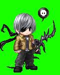 KaresNeminus's avatar