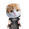 iLufflesY00H's avatar