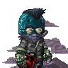 JimmyConotix's avatar