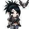 xXLittleLadyRoseXx's avatar