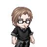 DameonRogers's avatar