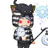 Lil_Blueberry's avatar