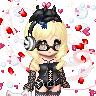 II CookieQueen II's avatar
