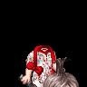 Rotten Zombie Nurse's avatar