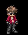 Sarunas_lt's avatar