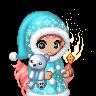 x3jujubee's avatar
