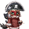 Billy the EmoPirate's avatar