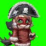 Billy the EmoPirate's avatar