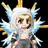 Jojo_hamon's avatar