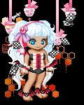 hatsu_nyan's avatar