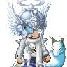 Magic-VApor's avatar