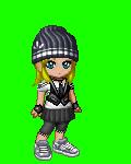 Mundus Transit's avatar