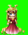.Silver.Pegasus.'s avatar
