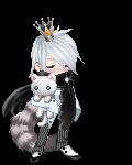 Fallpray's avatar