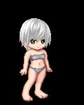 Twitteh's avatar