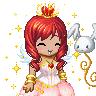Chibi Excalibur's avatar