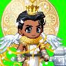 paQQy's avatar
