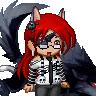 weremimi's avatar
