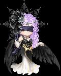 Aquamarie 170's avatar
