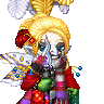 Kefka the God's avatar