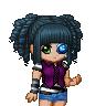 Darkness Kat's avatar