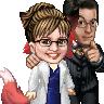 Zikana Metal Phoenix's avatar