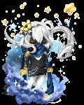 Fyxenra's avatar
