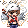 Norika_Hiwatari's avatar